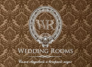 Wedding Rooms